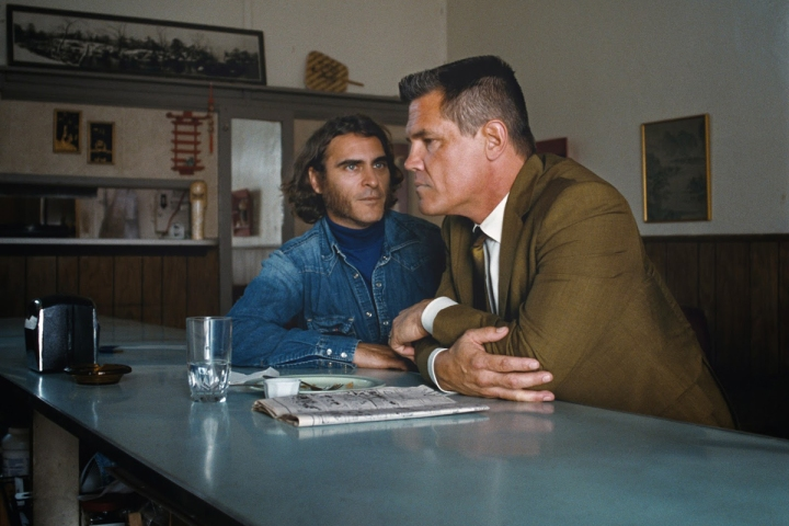Ask_Drew_picks_Inherent_Vice_as_most-anticipated_2014[1]