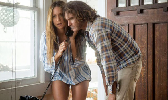 Inherent-Vice[2]